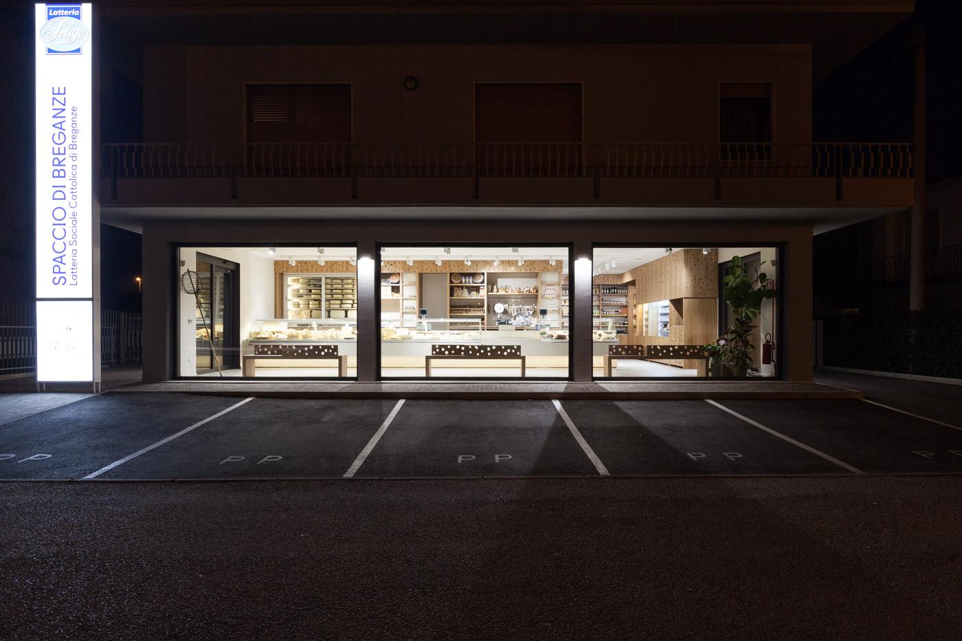 Gourmet Store Latteria di Soligo_0