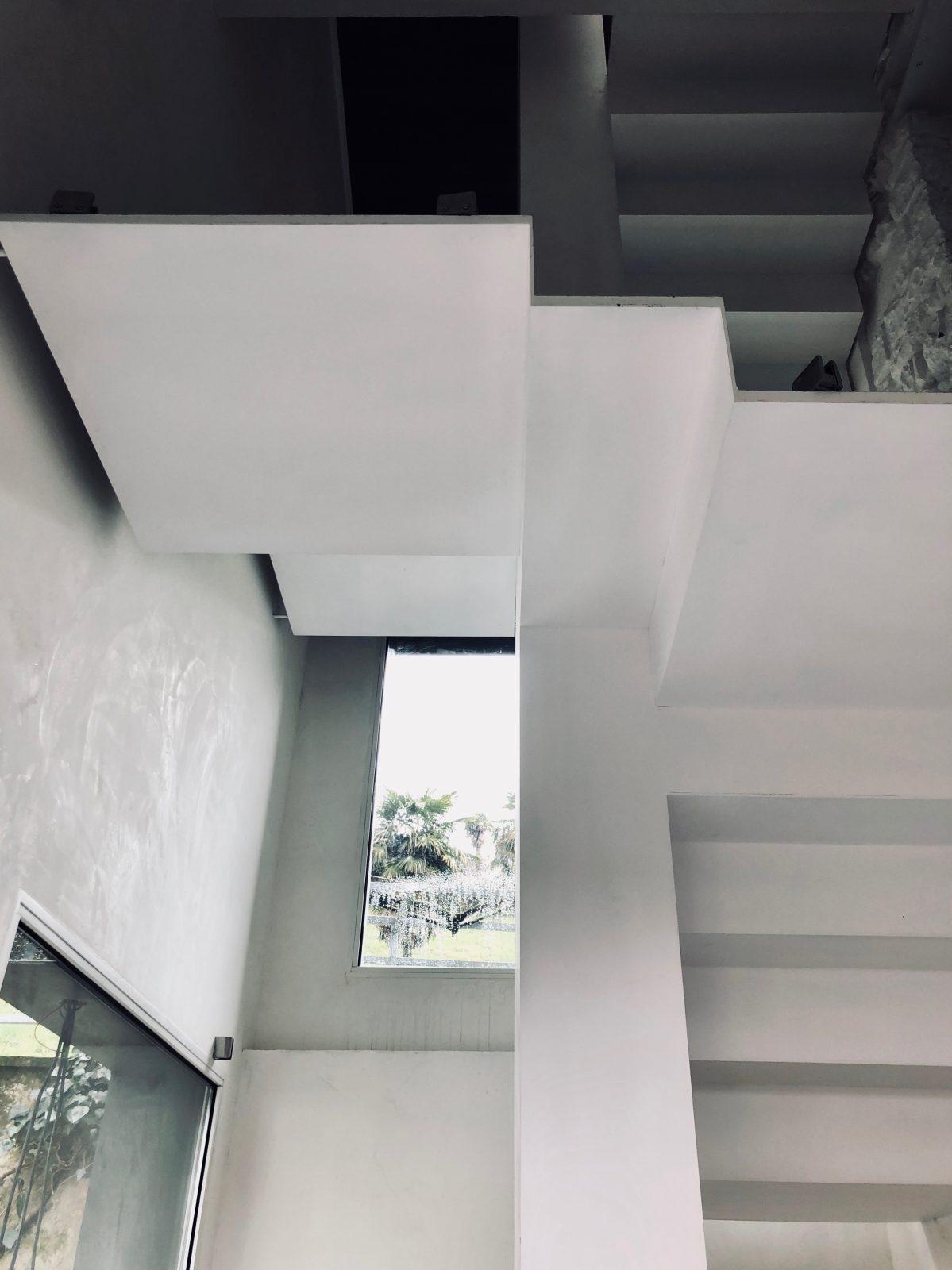 Casa TRC_1
