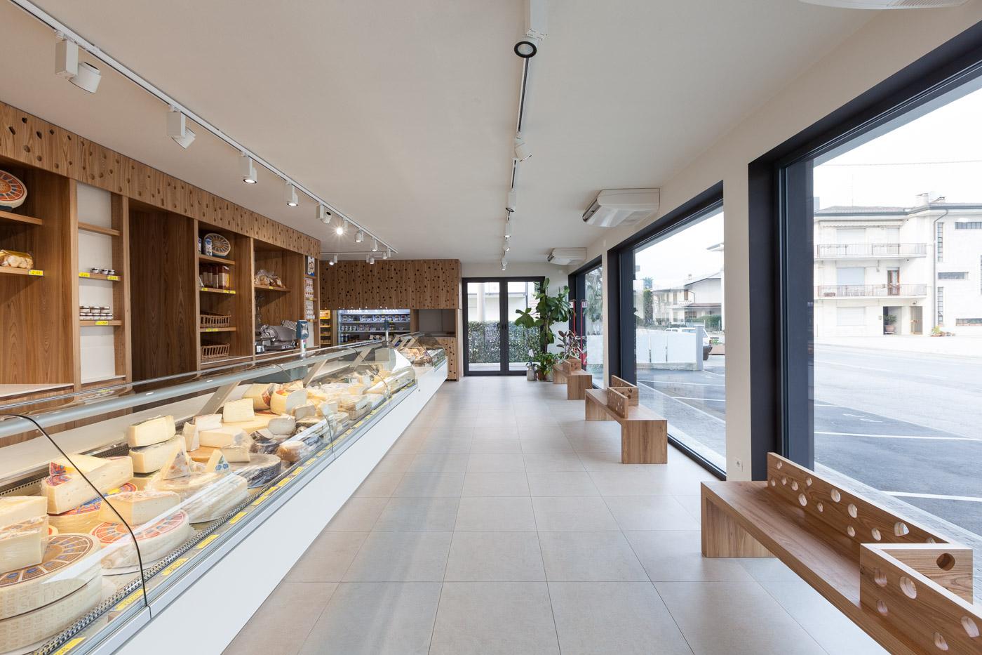 Gourmet Store Latteria di Soligo_2