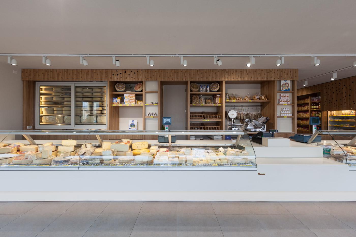 Gourmet Store Latteria di Soligo_3