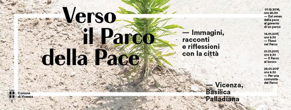 VPP – Verso il Parco della Pace Vicenza_5