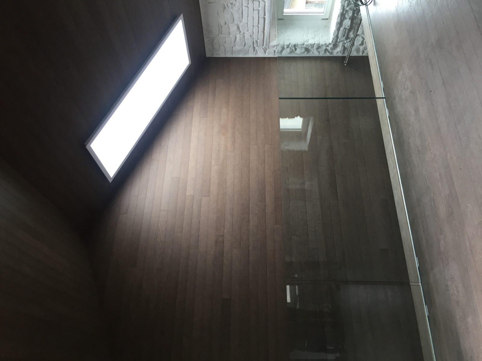 Casa TRC_4