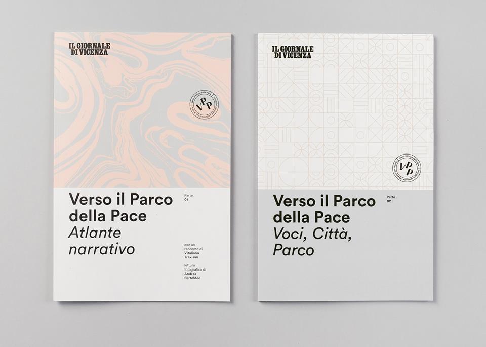 VPP – Verso il Parco della Pace Vicenza_4