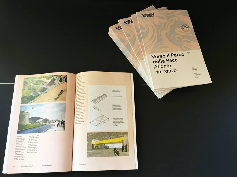 VPP – Verso il Parco della Pace Vicenza_6