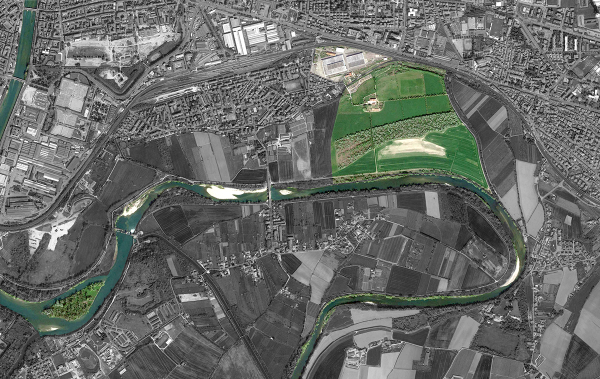 Masterplan Adige Docks_3