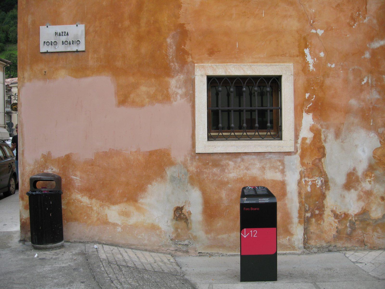 Masterplan Visitando Vittorio Veneto_5