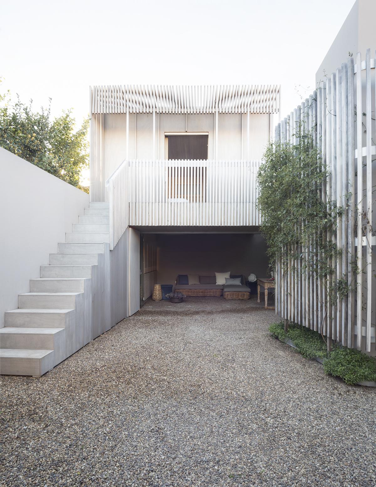 Casa RLS_14