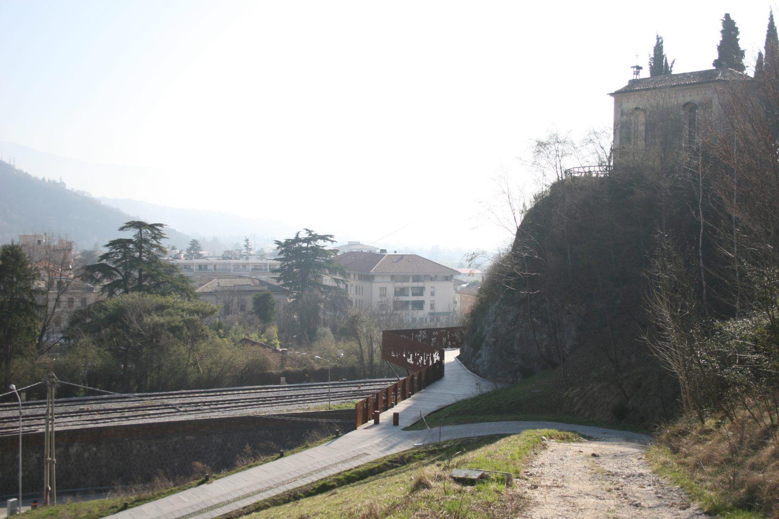 ByPass e percorso perdonale San Gottardo_7