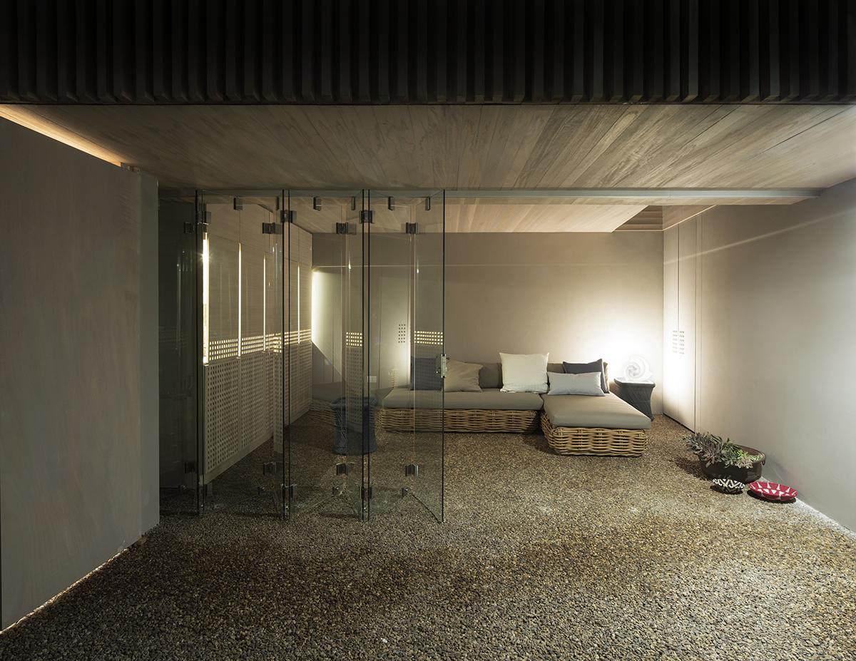 Casa RLS_10