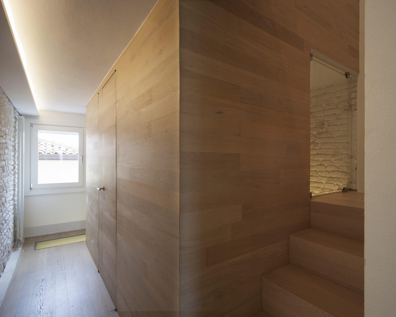 Casa PLS_2