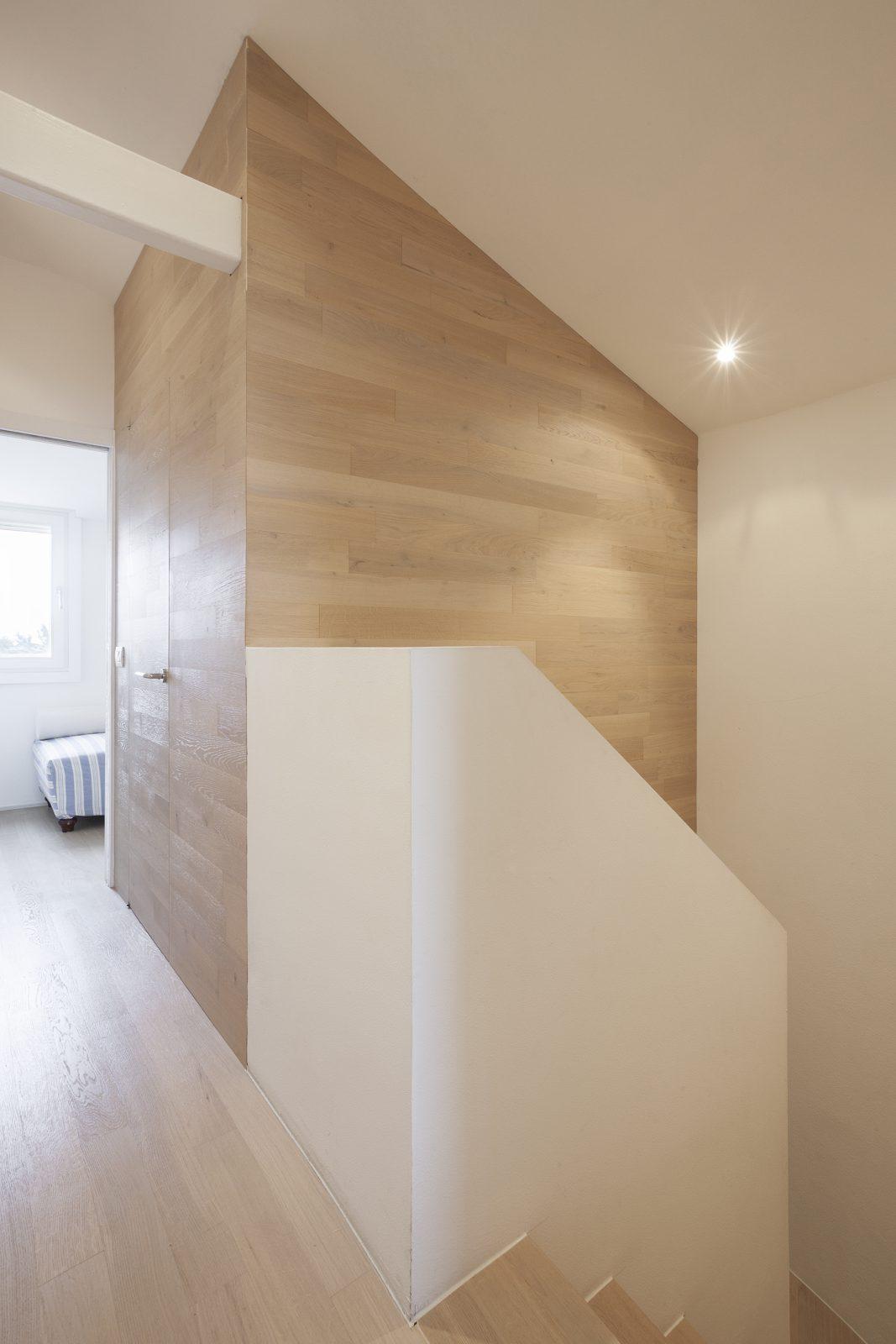 Casa PLS_4