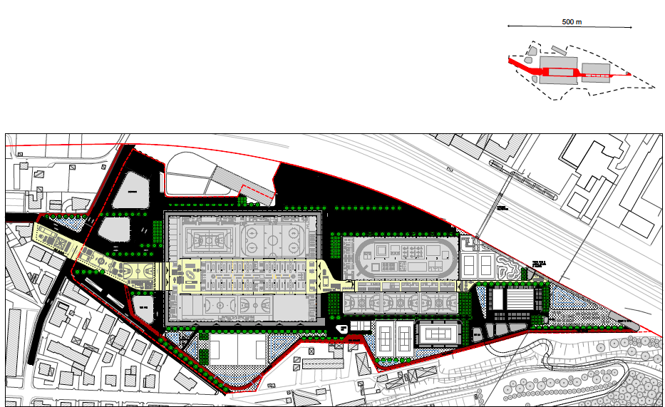 Masterplan Adige Docks_2
