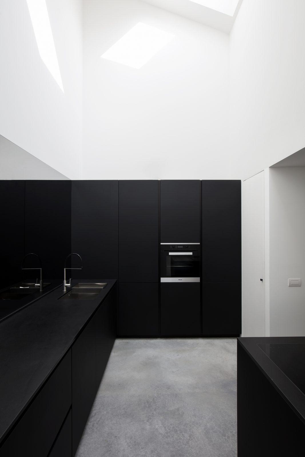 Casa VNZ_17