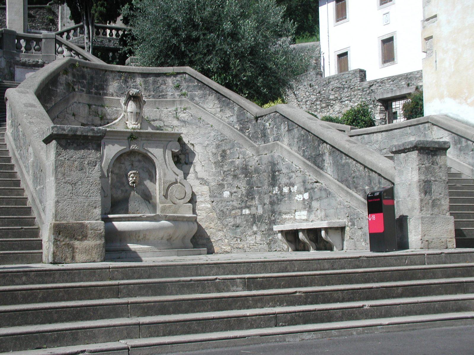 Masterplan Visitando Vittorio Veneto_4