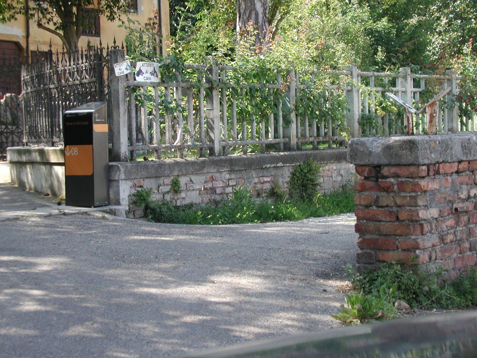 Masterplan Visitando Vittorio Veneto_2