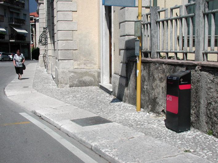 Masterplan Visitando Vittorio Veneto_8