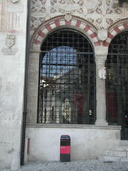 Masterplan Visitando Vittorio Veneto_9