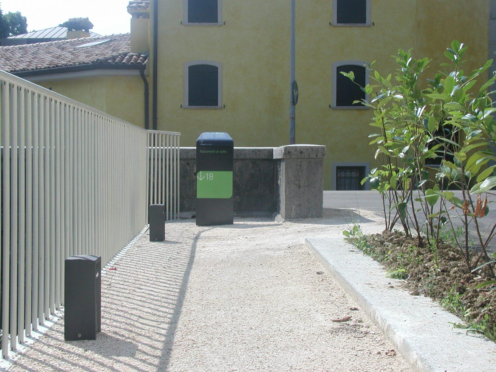 Masterplan Visitando Vittorio Veneto_10
