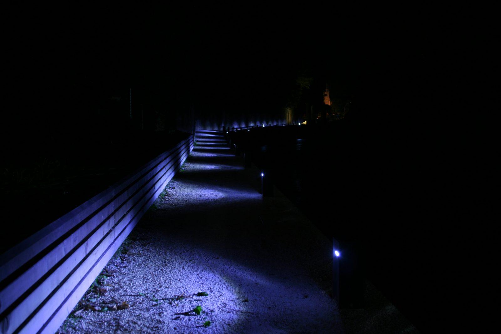 Lampada SIGNO_4